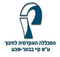 kaye_logo1