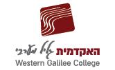 logo-wgc-new-01