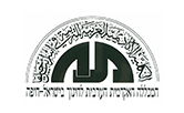 logos_0000_the-arab-academic_logo