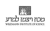 logos_0000_weizmann_logo