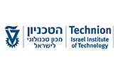 logos_0001_the-technion_logo