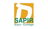 logos_0007_sapir_logo