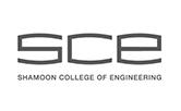 logos_0008_sami-shamoon-college_logo