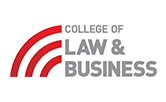 logos_0012_law-business_logo