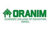 logos_0014_oranim_logo