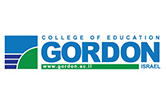 logos_0016_gordon_logo
