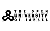 logos_0016_open-university_logo