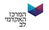 logos_0019_lev_logo