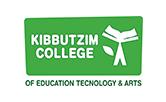 logos_0021_kibbutzim_logo