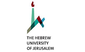 logos_0025_hebrew-university_logo