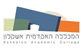 logos_0032_ashkelon_logo