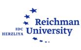 reichman