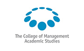 logos_0002_the-college-of-management_logo