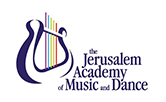 logos_0023_jerusalem-academy-of-music-and-dance-logo