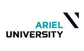logos_0033_ariel_university-logo
