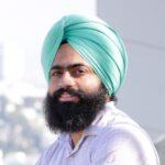 Siddaq from India