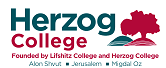 herzog-english-logo1